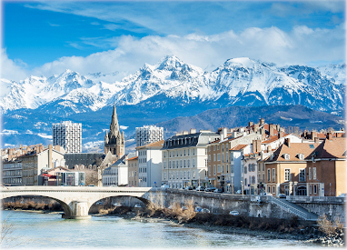 Grenoble_qui_Desclics_Paysan.jpg