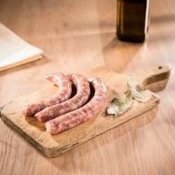 Sauté de porc (1kg)