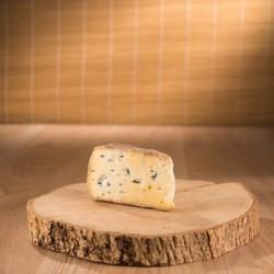 Bleu du Vercors-Sassenage AOP (0.25kg)