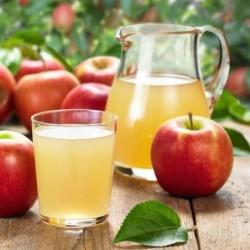 5L Jus de pommes bio