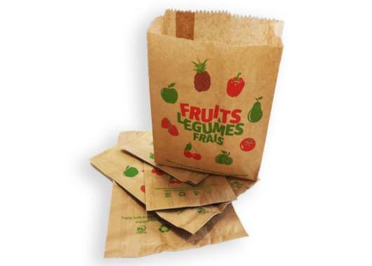 sacs-papier-kraft-pour-fruits-legumes-et-primeurs_1330.jpg