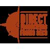 DIRECT PRODUCTEURS