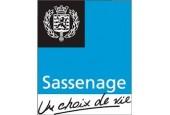 La brasserie des cuves de Sassenage
