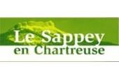 Marché le Sappey en Chartreuse